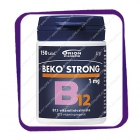 Beko Strong B12 1 mg (Беко Стронг B12 1 мг) таблетки - 150 шт