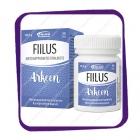 Fiilus Arkeen (комбинация молочнокислых бактерий) капсулы - 30 шт