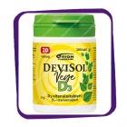 Devisol Vege D3 20 mikrog (Девисол Веге 20 мкг) таблетки - 200 шт