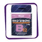Беко Стронг B12 1 мг (Beko Strong B12 1 mg) таблетки - 100 шт