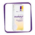 Disflatyl 40 mg/ml (Дисфлатил 40 мг/мл) капли - 30 мл