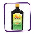 Sana-sol Nestemainen Monivitamiini Hedelmanmakuinen (поливитамины - сироп для детей) объём - 500 мл