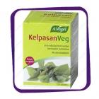 A.Vogel KelpasanVeg (таблетки с йодом из водорослей ламинарий) таблетки - 150 шт