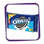 Oreo - Original - 264g. - печенье с начинкой