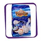 Papagena - Waferballs - Coconut - 300g - вафельные шарики с арахисом