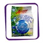 Actiff - Washing Powder - 1,5 kg - стиральный порошок