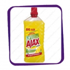 AJAX Lemon 1,5L моющее ср-во