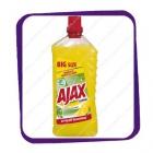 AJAX Lemon 1,5L моющее ср-во