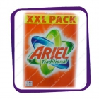 Ariel Traditional XXL Pack 5 kg.