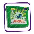 Ariel Pods 3 in 1 (Ариэль 3 в 1) 27c