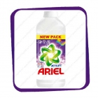Ariel Actilift - Color and Style 1050 ml.
