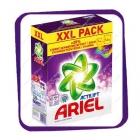 Ariel Color & Style (Ариель Колор & Стайл) - 2,814 kg - для цветного