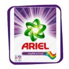 Ariel Color & Style (Ариель Колор & Стайл) - 688 gr - для цветного