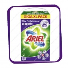 Ariel - Giga XL Pack -105 wash - 8,4 kg - универсальный