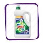 Ariel Actilift Gel - 4,745L - жидкое средство для стирки