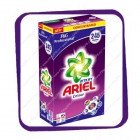 Ariel Color (Ариель Колор) - 6,737kg