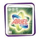 Ariel Actilift - 3,8 кг. на 111 стирок