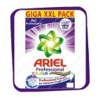 Ariel Professional Colour - Giga XXL Pack 8,125 kg - 125 wash - для цветного белья