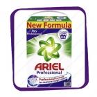 Ariel Professional New Formula - 7150g - стиральный порошок