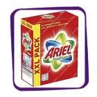 Ariel Traditional XXL Pack - 4,615 kg - универсальный стиральный порошок