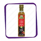 BASSO - Extra Virgin Olive Oil with Chili Pepper