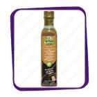 Basso - Оливковое масло c трюфелем - 250мл