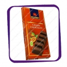 Bellarom Creamy Chocolate 200 g - шоколад