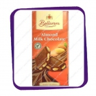 Bellarom Almond Chocolate 200 gE - шоколад