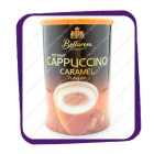 Bellarom - Cappuccino - Caramel Flavour - 250g