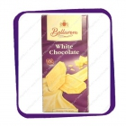 Bellarom White Chocolate 200 gE