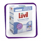 Bio Luvil Sensitive Color 1,84kg