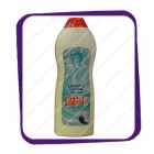 Blick - Scouring Cream Blue Fresh