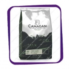 Canagan - Free-Run Chicken - For Cats - 4kg