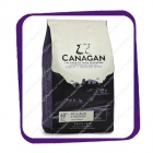Canagan Free-Run Chicken - Light - Senior Dog - 12kg