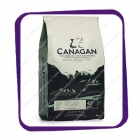 Canagan - Free-Run Chicken Small Breed Dog - 6kg