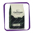 Canagan - Free-Run Chicken - For Adult Dogs - 12kg