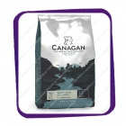 Canagan - Scottish Salmon - For Cats - 4kg