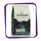 Canagan - Scottish Salmon - For Adult Dogs - 12kg