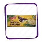Casali Schoko-Bananen 300gr