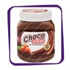 Choco Nussa 400 gE