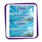 Cien - Beauty Soap Maritim 150x2