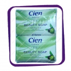 Cien - Beauty Soap Natural Oils 150х2