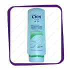 Cien - Conditioner - For Fine Hair