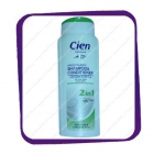Cien -  Shampoo & Conditioner - Fine