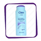 Cien - Provitamin Shampoo - Colour