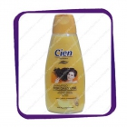 Cien - Shampoo With Fruit Extract