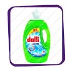 Dalli - Activ - 3,6L (универсальный)