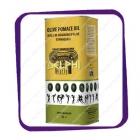Delphi - Olive Pomace Oil - 5L - Оливковое масло