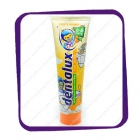 Dentalux - For Kids - Fruity Orange 100ml.