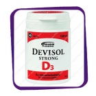 Orion Pharma Devisol Strong 50 mikrog., 120 tabl.